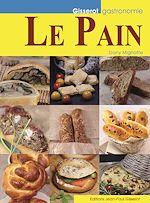 Téléchargez le livre :  Le pain