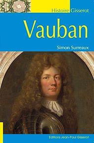 Téléchargez le livre :  Vauban