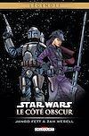 Télécharger le livre :  Star Wars - Le Côté obscur T01