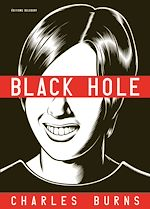 Download this eBook Black Hole