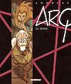 Télécharger le livre :  Arq T10