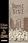 Télécharger le livre :  Dropsie Avenue