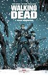 Télécharger le livre :  Walking Dead T01