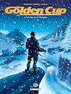 Télécharger le livre :  Golden Cup T04