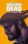 Télécharger le livre :  Walking Dead T02