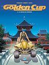 Télécharger le livre :  Golden Cup T05