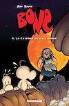 Télécharger le livre :  Bone T06