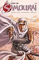 Télécharger le livre : L'Âme du samouraï T02