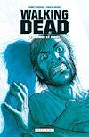 Télécharger le livre :  Walking Dead T04