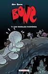 Télécharger le livre :  Bone T07