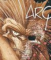Télécharger le livre :  Arq T12