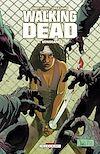 Télécharger le livre :  Walking Dead T06