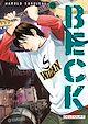 Télécharger le livre : Beck T29