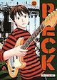 Télécharger le livre : Beck T32