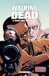 Télécharger le livre :  Walking Dead T07