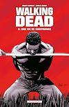 Télécharger le livre :  Walking Dead T08