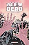 Télécharger le livre :  Walking Dead T09
