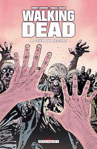 Téléchargez le livre :  Walking Dead T09