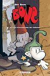 Télécharger le livre :  Bone T08