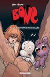 Télécharger le livre :  Bone T09