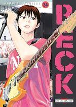 Téléchargez le livre :  Beck T34