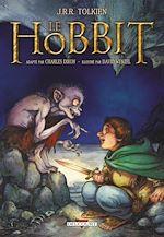 Download this eBook Le Hobbit