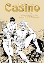 Téléchargez le livre :  Casino T01