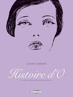 Téléchargez le livre :  Histoire d'O