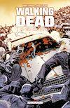 Télécharger le livre :  Walking Dead T10