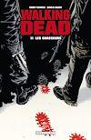 Télécharger le livre :  Walking Dead T11