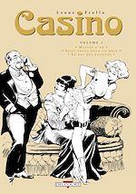 Téléchargez le livre :  Casino T02