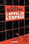Télécharger le livre :  L'Appel de l'espace