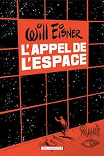 Téléchargez le livre :  L'Appel de l'espace