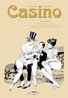 Télécharger le livre :  Casino T03