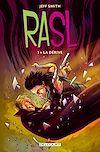Télécharger le livre :  RASL T01