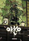 Télécharger le livre :  Okko T08