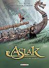 Télécharger le livre :  Aslak T02
