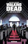 Télécharger le livre :  Walking Dead T13