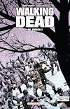 Télécharger le livre :  Walking Dead T14