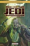 Télécharger le livre :  Star Wars - L'Ordre Jedi T01