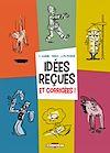 Télécharger le livre :  Idées reçues et corrigées !