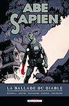 Télécharger le livre :  Abe Sapien T02