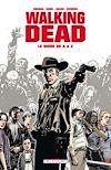 Télécharger le livre :  Walking Dead - Le Guide de A à Z