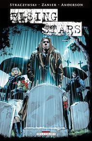 Téléchargez le livre :  Rising Stars Acte II