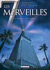 Télécharger le livre : Les 7 Merveilles Tome 03