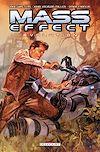 Télécharger le livre :  Mass Effect - Évolution