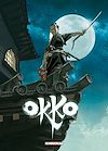 Télécharger le livre :  Okko T09
