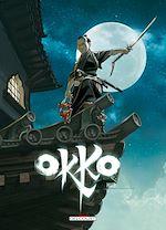 Téléchargez le livre :  Okko T09