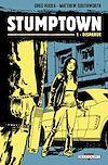 Télécharger le livre :  Stumptown T01