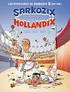 Télécharger le livre :  Les Aventures de Sarkozix T05